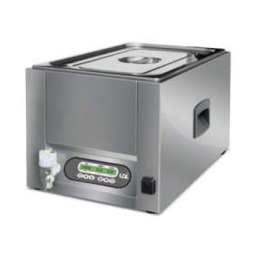 Sous Vide (Cozedor) GN1 Hotelaria Simpotel