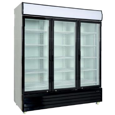 Armário Refrigerado Série 700 PV Hotelaria Simpotel