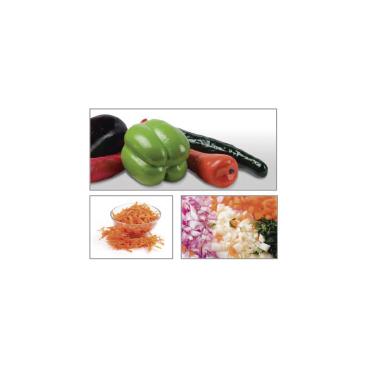 Cortadora de Legumes Hotelaria Simpotel