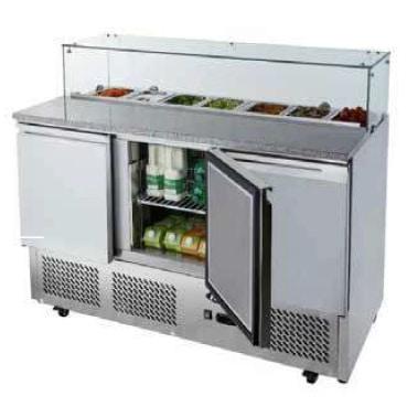 Saladete 3P + Alçado Vidro Hotelaria Simpotel